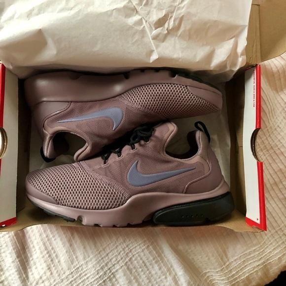 9364d8f16e9 Fly Presto Nike Shoes Sneakers Poshmark z7ESUx